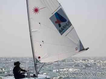Nethra Kumanan: Tokyo Olympics is a huge milestone for me - Sportstar