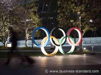 Indias KC Ganapathy, Varun Thakkar qualify for Olympics in sailing - Business Standard