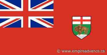 Budget 2021: Protecting Manitobans, Advancing Manitoba - Virden Empire Advance