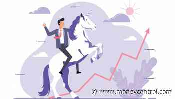 A historic week for Indian startups, six new unicorns in four days: Know all about them