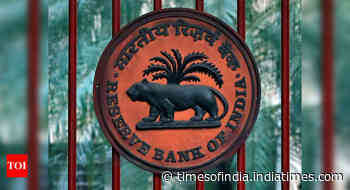 RTGS service won't be available for 14 hours: RBI
