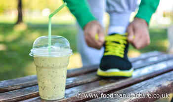Sports nutrition at risk from HFSS guidelines