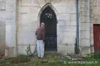 À Nogent-sur-Oise, ils veulent remettre en lumière le maréchal oublié - Le Parisien