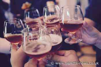 Colchester Camra's list of opening dates for pubs across borough