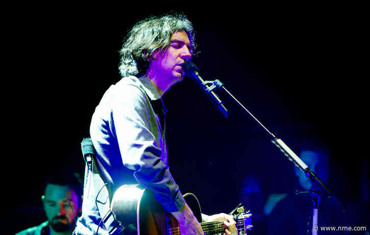 Snow Patrol announce Manchester show for September 2021