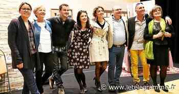 Le festival Les Fous Rires reporté en novembre à La Forêt-Fouesnant - Le Télégramme