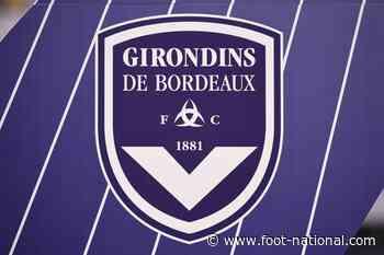 Bordeaux : le ton monte au Haillan avec les supporters ! - Foot National