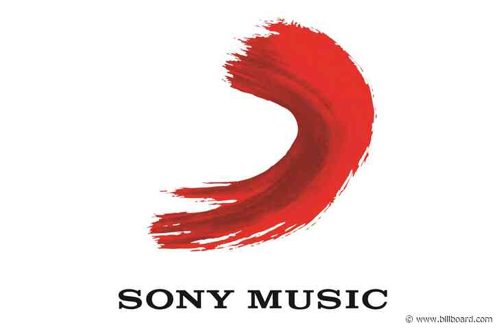 Sony Music Australia Fires Veteran Exec Following Investigation Into 'Inappropriate Behavior'