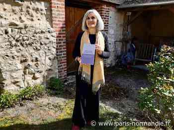 précédent Près des Andelys, Anne-Françoise Allaz décrypte les mécanismes de la douleur dans un livre - Paris-Normandie