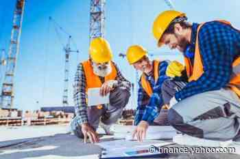 Orange County General Contractors Liability Insurance Packages Launched - Yahoo Finance