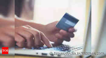 India sees 76% growth in digital payments in last 12 months