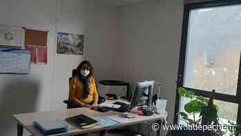 Foix : une nouvelle directrice à l'agence Pôle emploi où l'activité se maintient - LaDepeche.fr