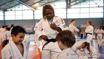 Fin août, des médaillés olympiques à Foix ? - LaDepeche.fr