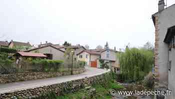 """La mairie de Foix veut """"préserver"""" le hameau de Labarre - ladepeche.fr"""