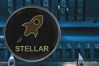 Stellar (XLM)-Preis bricht aus, da neue Wirex/Stellar-Studie zeigt, dass die Krypto-Adoption näher rückt - Invezz