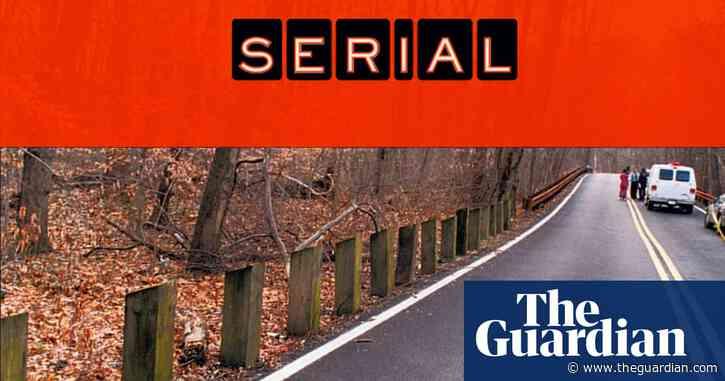The killer question: are true-crime podcasts exploitative?