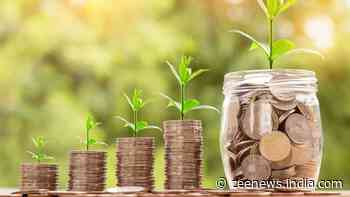 Mutual Funds vs Fixed Deposits: Which is the best bet? Where to invest?
