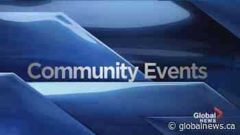 Community Events: Sofi Tukker Live DJ Set