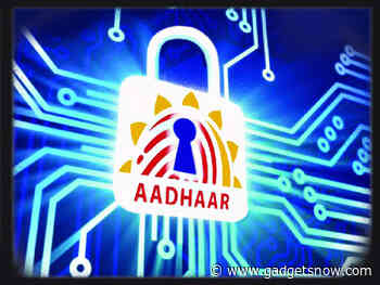 How to locate nearest Aadhaar Seva Kendra online