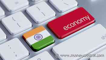 India#39;s economic fallout from second virus wave may be limited: Barclays