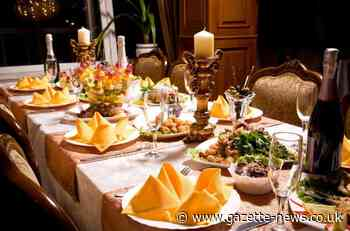 Come Dine With Me on the lookout for Essex contestants