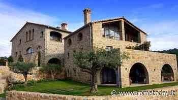 Crollo del turismo, l'allarme per gli agriturismi del Lazio