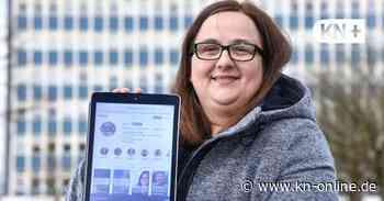 CAU Kiel und Social Media: Platz sechs von 37 norddeutschen Hochschulen - Kieler Nachrichten