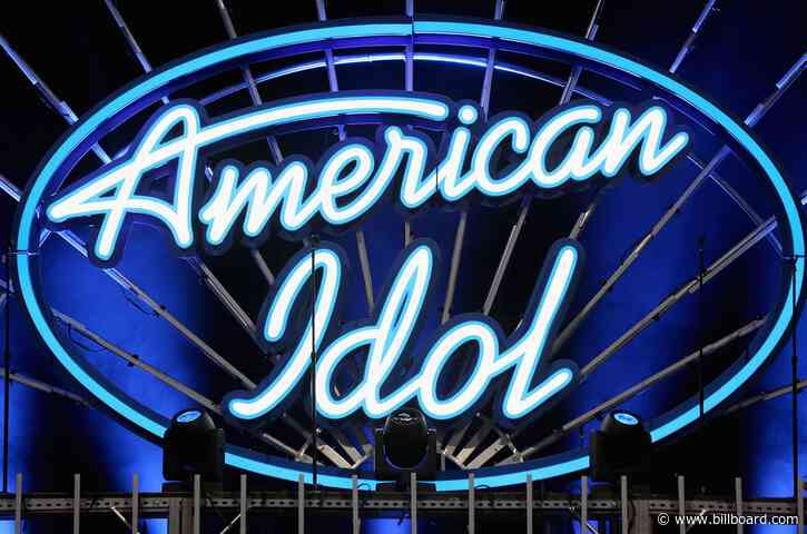 10 'American Idol' Finalists From 2020 Will Compete for a Slot on This Season