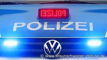 Polizei stoppt Fahrer bei Wittingen mit 2,93 Promille