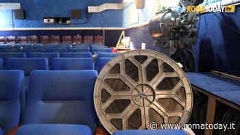 Bnp Paribas in aiuto di Azzurro Scipioni: la banca salva il cinema d'essai di Prati