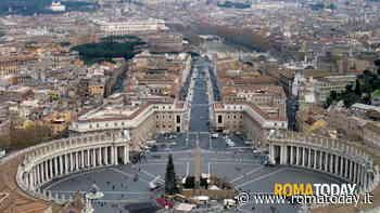 Palazzo londinese venduto al Vaticano, disposto l'arresto per il broker Gianluigi Torzi
