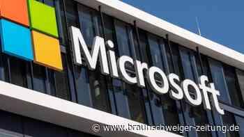 Software: Microsoft kauft Spezialisten für Spracherkennung