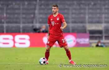 PSG-Bayern : les absents côté bavarois