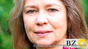 CDU-Fraktion nominiert Peckmann für erneute Kandidatur