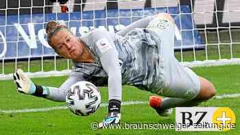 Abt flüchtet vom VfL Wolfsburg nach Leverkusen
