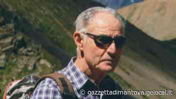 Addio a Eugenio Beluffi: l'ex primario di Asola scomparso a 92 anni - La Gazzetta di Mantova