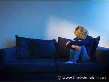 Revealed: levels of 'lockdown loneliness' in Aylesbury Vale - Bucks Herald