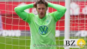 Pro & Contra: Soll der VfL Wolfsburg Wout Weghorst verkaufen?