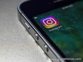 How to add songs with lyrics in Instagram Stories in eight simple steps
