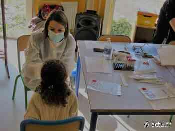 Covid-19. Mobilisation à Bois-Guillaume pour l'accueil des enfants des personnels prioritaires - actu.fr
