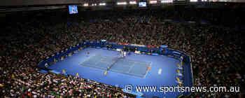 Novak Djokovic vs Jeremy Chardy Tips and Odds – Australian Open Mens 2021 - Sports News
