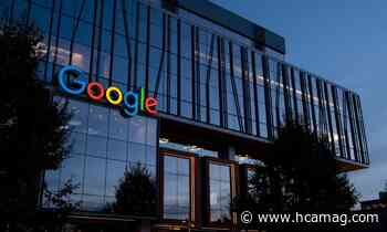 Google staff to CEO: 'We deserve environment free from abuse' - Human Resources Director
