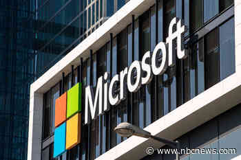 Microsoft buys speech recognition company Nuance in $16B deal, second biggest since LinkedIn