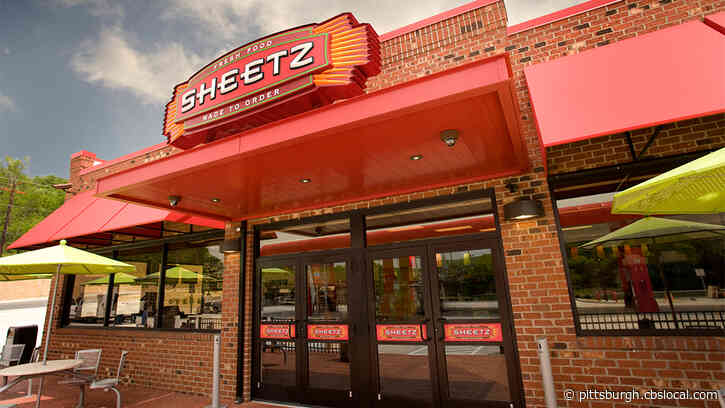 Sheetz Named One Of America's Best Places To Work
