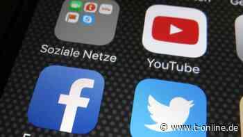 Schranken im Internet: Urheberrechtsreform in entscheidender Phase