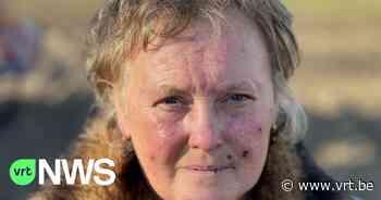 Boerin uit Langemark-Poelkapelle in gezicht gewond, nadat obus uit Eerste Wereldoorlog ontploft op veld - VRT NWS