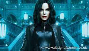 Kate Beckinsale 'would not return' to the new underworld - Designer Women