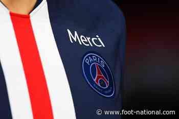 PSG : le club intègre un top 10 prestigieux