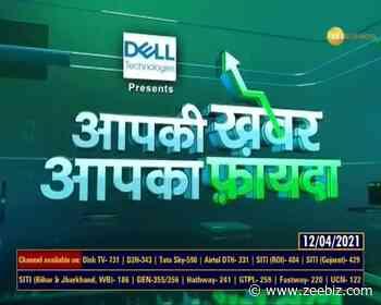 Aapki Khabar Aapka Fayda: Lockdown is the only option to defeat Coronavirus? - Zee Business