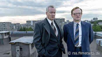 """""""Chernobyl"""" bei ProSieben: So könnt ihr die gesamte Serie schon jetzt sehen"""
